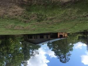 Louisiana Real estate - Property in VINTON,LA
